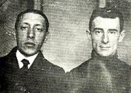 Ravel & Stravinsky
